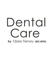Dental Care by Claire Tierney - Dental Clinic in the UK