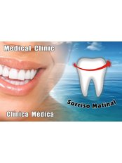 Sorriso Matinal - Dental Clinic in Portugal
