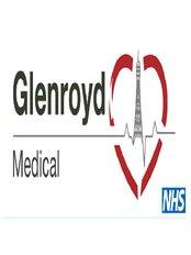Glenroyd Medical - Moor Park - General Practice in the UK