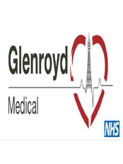 Glenroyd Medical - Moor Park - General Practice in the UK