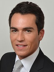 Docteur Benjamin Cozanet - DBC Esthetic - Medical Aesthetics Clinic in France