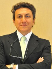 Prof. Dr. Tuncay Ulug - Plastic Surgery Clinic in Turkey