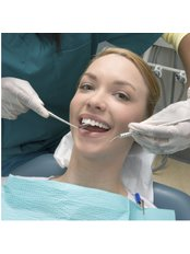 Surrey Dental Surgery - Dental Clinic in the UK