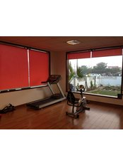 Med Harbour - Physiotherapy Clinic Gurgaon - Physiotherapy Clinic in India