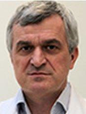 Exira Gamma Knife - Neurology Clinic in Poland