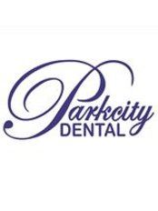 Parkcity Dental - Waterfront - Dental Clinic in Malaysia
