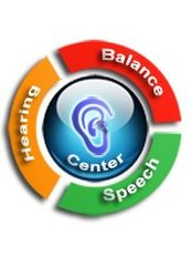 Hearing Balance & Speech Center - Ear Nose and Throat Clinic in Malaysia
