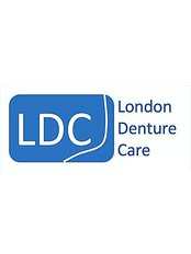 London Denture Care - Dental Clinic in the UK