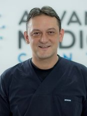 Klinika Dentare - Dental Clinic in Albania