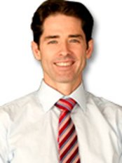Dr. Greg Paton - SouthPort Location - Dental Clinic in Australia