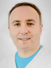 Klinika Murano - Medical Aesthetics Clinic in Poland