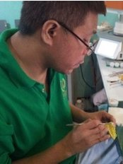 Aragon Dental Laboratory - Dental Clinic in Philippines