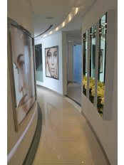Derma One NK Med SPA - Medical Aesthetics Clinic in Bahrain
