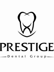 Prestige Dental Clinic - Dental Clinic in Iran