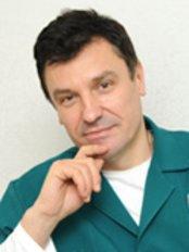 Prime - Dental Clinic in Ukraine