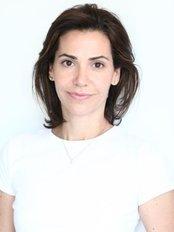 Clinica Cristina Viyuela - Dra. Cristina Viyuela