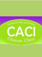 CACI Ultimate Clinic - Beauty Salon in Australia
