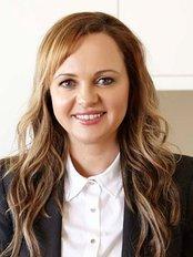 Duquessa - Sydney - Katherine Millar-Shannon