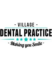 Village Dental Practice - The MiSmile Network - Dental Clinic in the UK