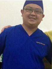 Smile Dental Clinic - Dental Clinic in Indonesia