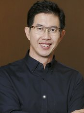 Dr. Benjamin Yim Aesthetic and Laser Centre - Medical Aesthetics Clinic in Singapore