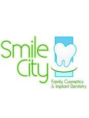 SmileCity Dental Essentials - Smile City Dental Essentials