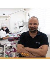 Dilo Dental Center - Dental Clinic in Albania