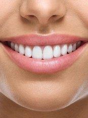 Smile Dental Care - Dental Clinic in the UK