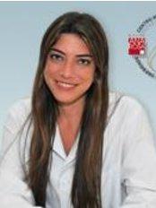 Grupo Ana Rose Saúde - Bariatric Surgery Clinic in Brazil
