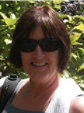 Ann Furlong Acupuncture - Acupuncture Clinic in Ireland