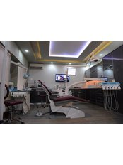 canyon dental studio - Dental Clinic in Pakistan