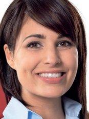 Dental Basics - dental basics 7