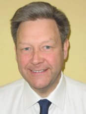 Kirkcudbright Dental Centre - Dr David W Owen