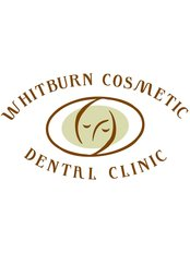 Whitburn Cosmetic Dental Clinic - Dental Clinic in the UK