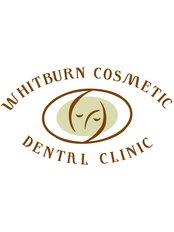 Whitburn Cosmetic Dental Clinic - Dental Clinic in the UK