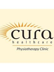 Cura Healthcare Physiotherapy Clinic - Physiotherapy Clinic in the UK