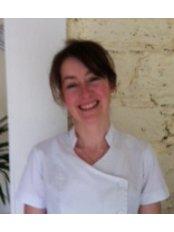 Kinsale Osteopaths - Sharon ODonoghue MOst