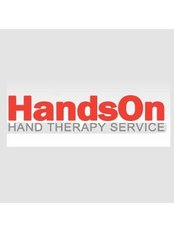 Hands On Therapy -Logan Hands On Branch - Physiotherapy Clinic in Australia