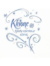 Khione body contour clinic - Medical Aesthetics Clinic in the UK