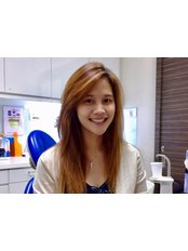 Royce Dental Surgery - Jurong - Dr. Loh Wan Juin