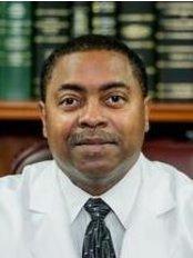 Metropolitan Houston Surgery Associates, PLLC - Bariatric Surgery Clinic in US