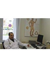 Davinci Clinic Egypt - Holistic Health Clinic in Egypt