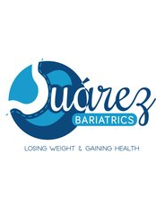 Juarez Bariatrics - Bariatric Surgery Clinic in Mexico