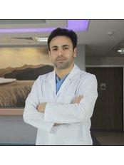 American Aesthetic Hospital Hair Transplant - Hair Loss Clinic in Turkey
