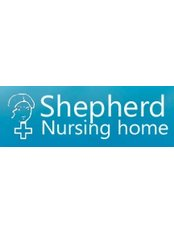Shepherd Nursing Home - General Practice in India