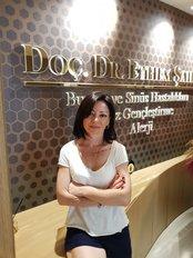 Jolie Bianca Health Care - Plastic Surgery Clinic in Turkey