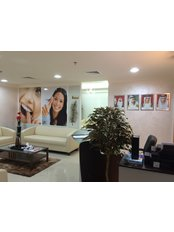 Emirates Dental Center - Dental Clinic in United Arab Emirates