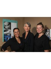 Genie Solutions - Beauty Salon in Canada