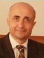 Prof.Dr Guner Ogunc - Bariatric Surgery Clinic in Turkey