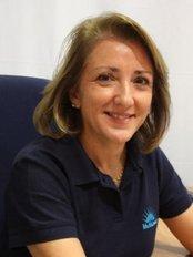 Clínica MultiLaser - Medical Aesthetics Clinic in Spain